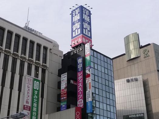 錦糸町南口の200円弁当キッチンダイブ024