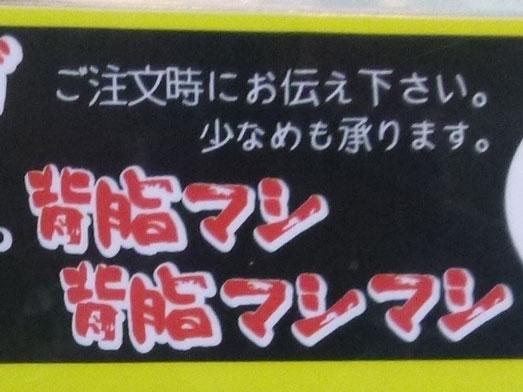 銚子麺家異造大盛り野菜増し007