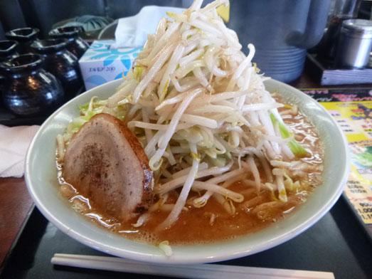 銚子麺家異造大盛り野菜増し016