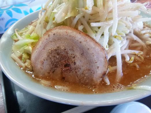 銚子麺家異造大盛り野菜増し019