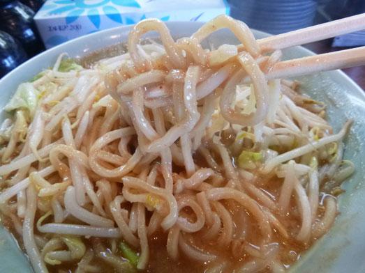 銚子麺家異造大盛り野菜増し020