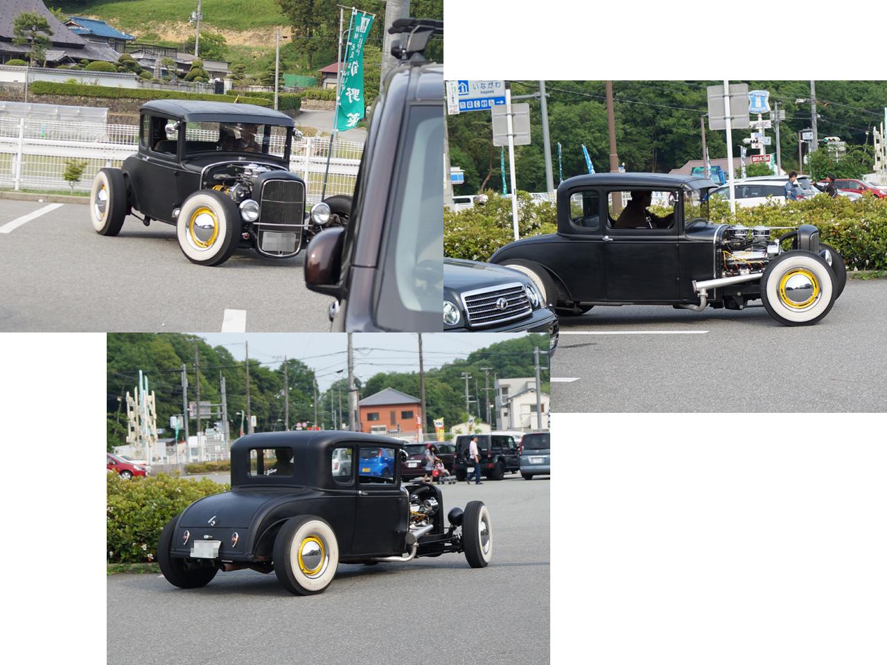 NAZO_CAR.jpg