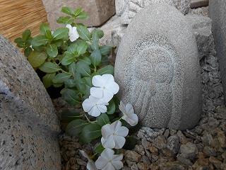 ojizousama