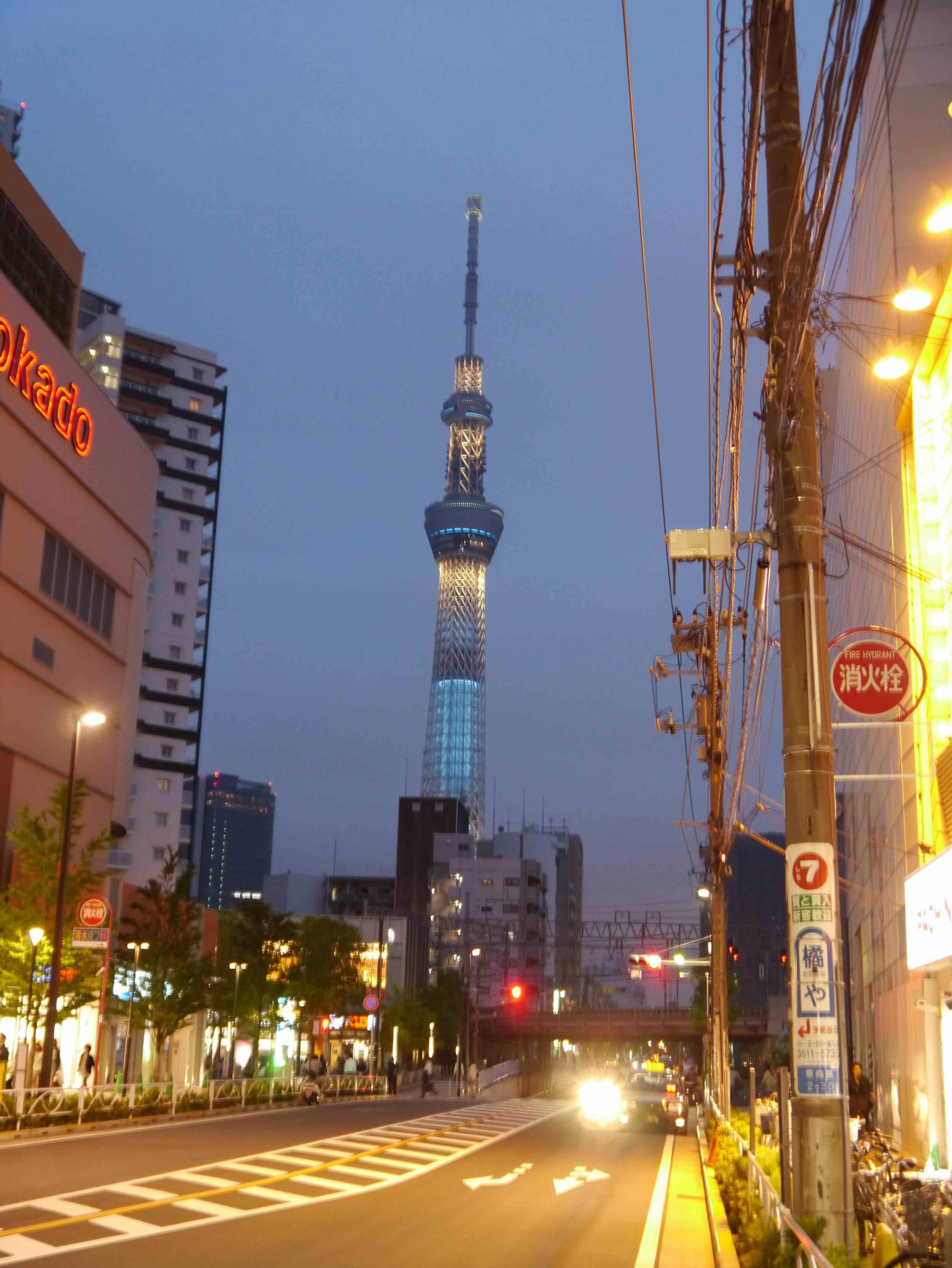 tokyoskytree17.jpg