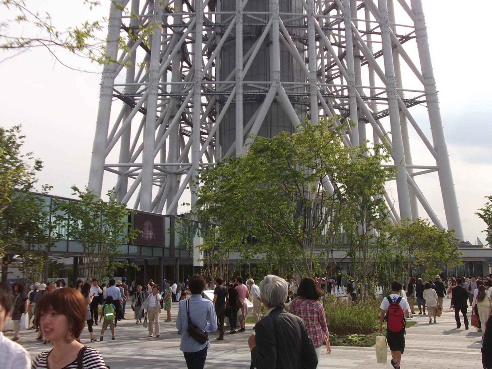 tokyoskytree2.jpg