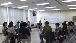 20120513soukai03.jpg