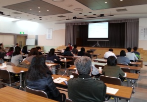 20121209hagiwara1.jpg