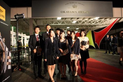 okayamaaward1_convert_20121128155001.jpg