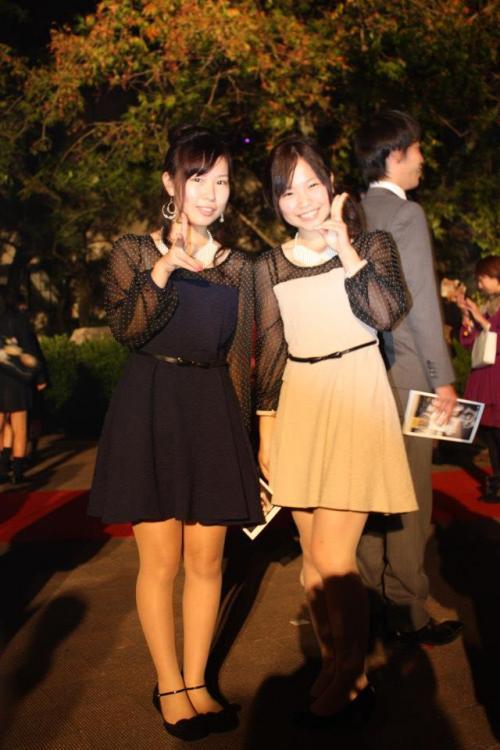okayamaaward2_convert_20121128155522.jpg