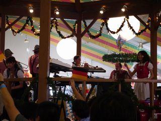 横浜オクトーバーフェスト2012 (5)