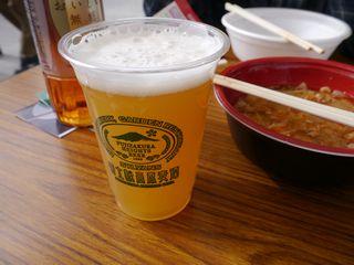 全国ふるさとフェア2012 (横浜市) (4)