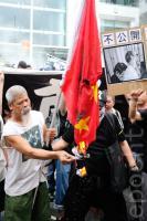 香港の活動家06