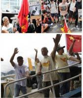 香港の活動家02