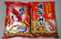 韓国パクリ04