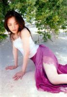 nakama yukie03
