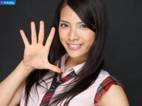 akimoto sayaka09