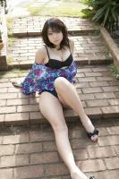 nakamura shizuka346