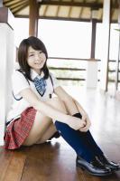 nakamura shizuka387