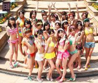 AKB48 27