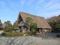 宮地嶽神社0016