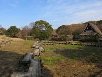 宮地嶽神社0013
