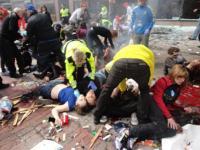 ボストンマラソン02