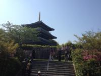吉祥寺公園02