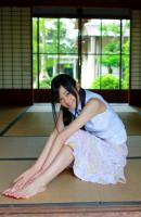 kobayashi ryouko21