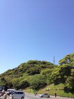めかり公園04