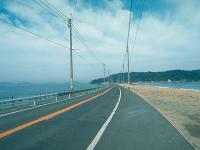 志賀島02