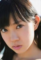 watanabe miyuki11