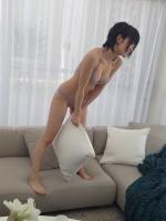 yamamoto sayaka161