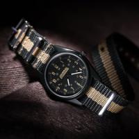 ジャーナルスタンダード腕時計