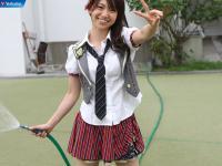 oosima yuuko25