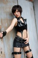 miyazawa sae46