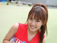 takahashi minami67