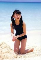 oosima yuuko299
