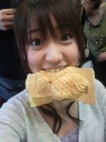 oosima yuuko97