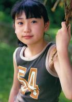 oosima yuuko301
