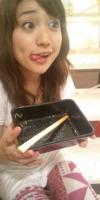 oosima yuuko84