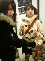 oosima yuuko100