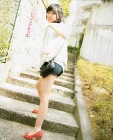 sashihara rino164