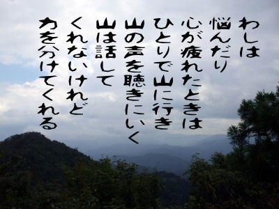 yamanokoe01.jpg