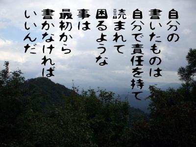 yamanokoe03.jpg