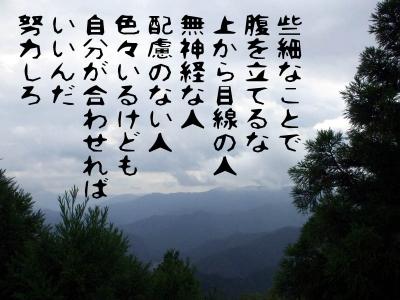 yamanokoe05.jpg