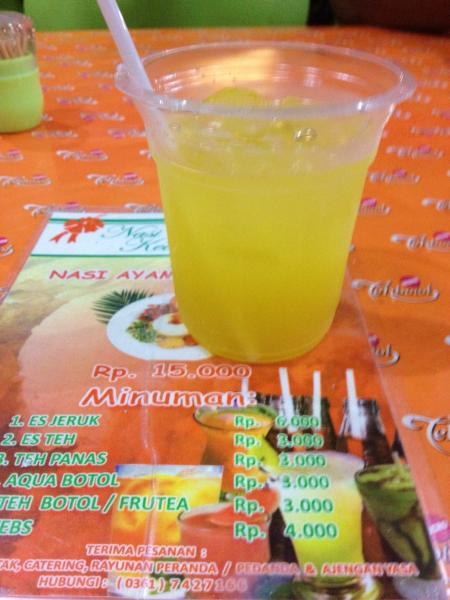 _82_convert_20121008213047.jpg