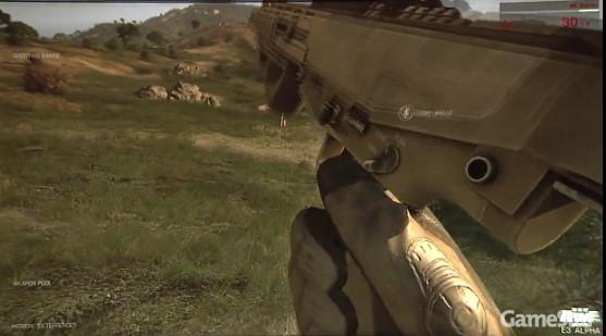 E3 2012 Arma3 03