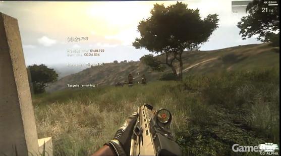 E3 2012 Arma3 02