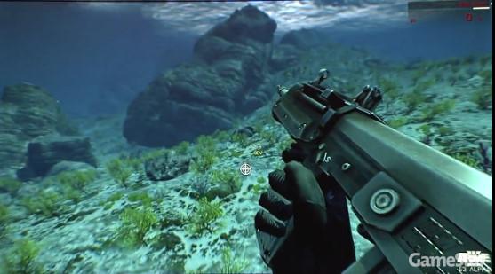 E3 2012 Arma3 08