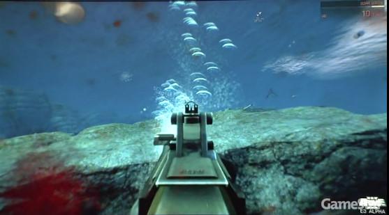 E3 2012 Arma3 07